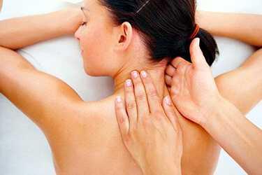 Синці після масажу і основні причини їх виникнення