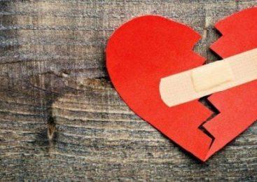 Розрив серця у здорової людини: що його може викликати