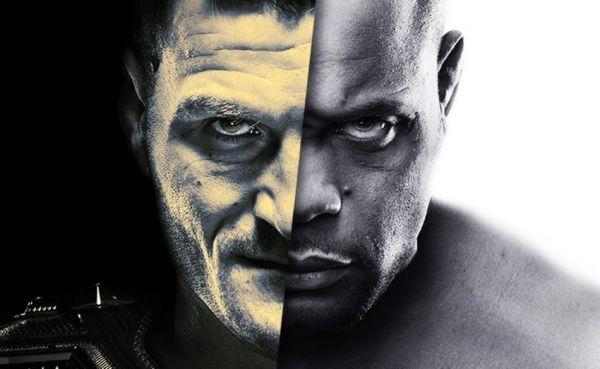 UFC 252 Стіпе Миочич – Даніель Кормье 3. Дивитися онлайн прямий ефір