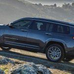 Индейцы попросили Jeep отказаться от названия Cherokee